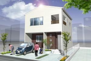 松ヶ丘住宅type02低解像度-300x200